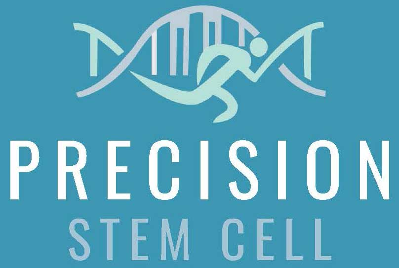 Precision Stem Cell Therapy